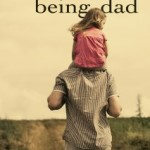 Book Review: Being Dad