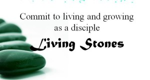 Living Stones commit