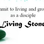 Living Stones, the beginning