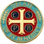 Oblate Candidate Enrollment