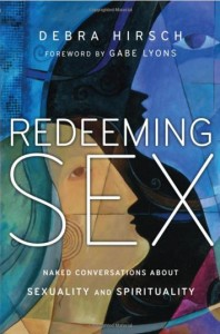 redeeming_sex