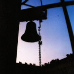 Come and Pray as the Bell Tolls