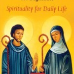 Oblate Formation – Benedictine Spirituality